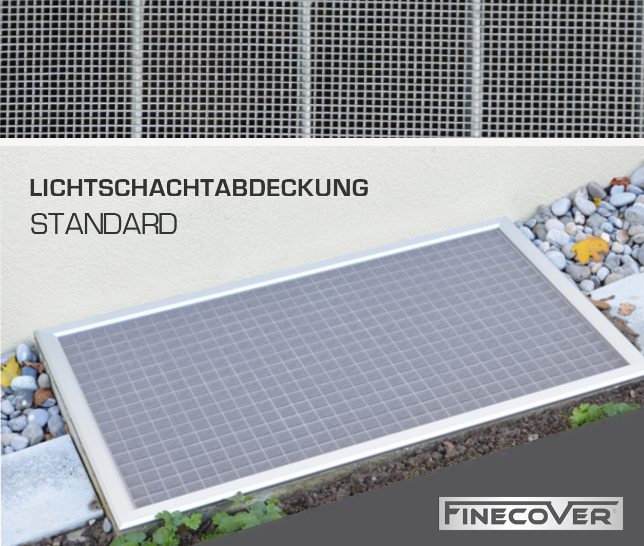lichtschachtabdeckungen insektenschutzgitter mass norm gitterroste. Black Bedroom Furniture Sets. Home Design Ideas